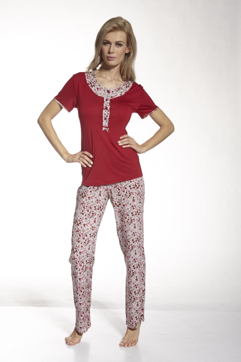 Pyžamo ROSALIA velikost S