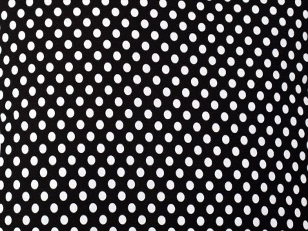 Prostěradlo PUNTÍK 150x240, 100% bavlna